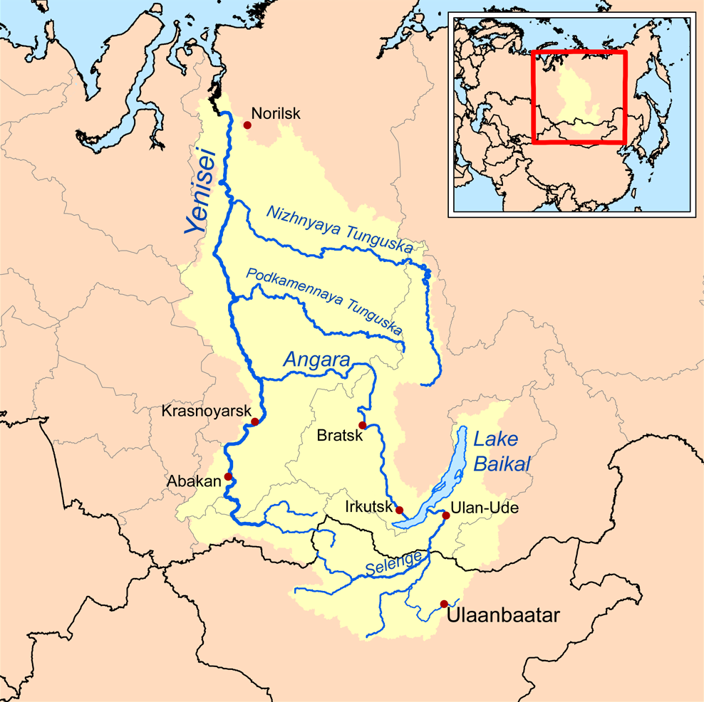 Saami finnish inuktitut ancient cousins once removed a date the area between the yenisei river and lake baikal in central siberia where early residents are publicscrutiny Gallery
