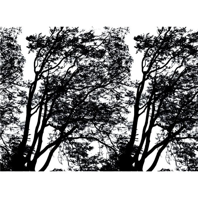 marimekko-tuuli-black-white-fabric-12