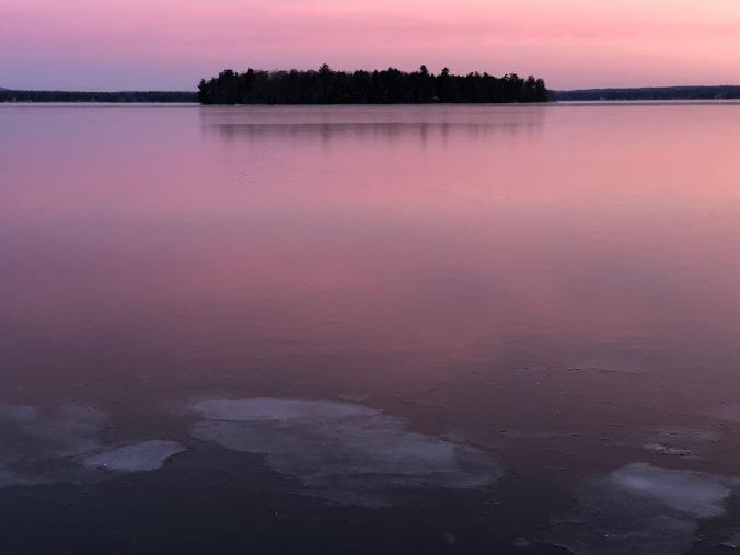 lake9